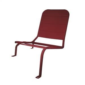 Seat Frame | Omix (12011.05)