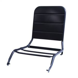Seat Frame | Omix (12011.10)