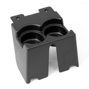 Cup Holder   Omix (12035.50)