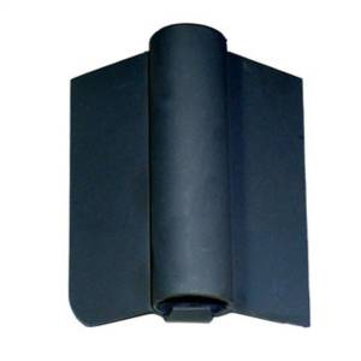 Body Part - Top-Soft Bow Bracket - Omix - Top Bow Bracket   Omix (12025.39)