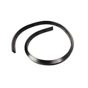 Windshield Frame To Cowl Seal | Omix (12302.01)