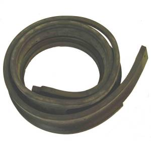 Windshield Frame To Cowl Seal | Omix (12302.03)