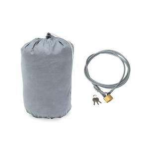 Car Cover - Car Cover - Rampage - EasyFit Car Cover   Rampage (1305)