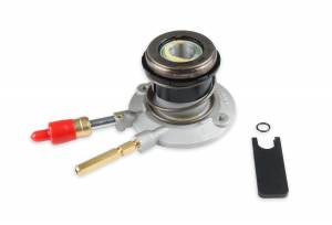 Concentric Clutch Slave Cylinder | Holley Performance (319-100)