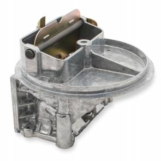 Replacement Carburetor Main Body Kit | Holley Performance (134-335)