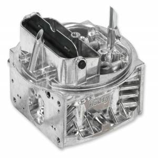 Replacement Carburetor Main Body Kit | Holley Performance (134-332)