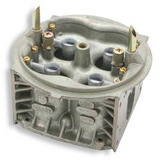 Replacement Carburetor Main Body Kit | Holley Performance (134-346)