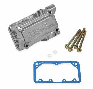 Replacement Fuel Bowl Kit | Holley Performance (134-101S)
