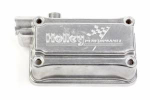 Replacement Fuel Bowl Kit | Holley Performance (134-105S)