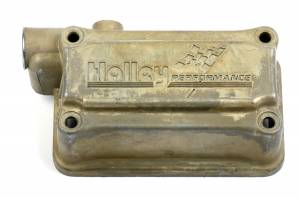 Replacement Fuel Bowl Kit | Holley Performance (134-105)