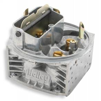 Replacement Carburetor Main Body Kit | Holley Performance (134-337)