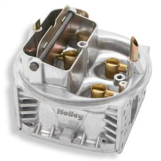 Replacement Carburetor Main Body Kit | Holley Performance (134-353)