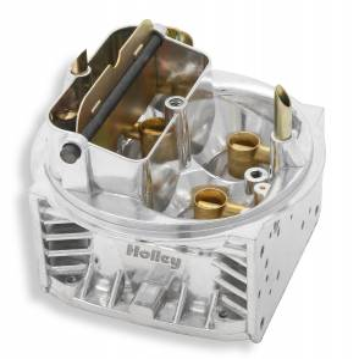Replacement Carburetor Main Body Kit | Holley Performance (134-357)