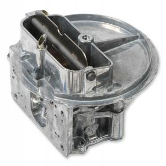 Replacement Carburetor Main Body Kit | Holley Performance (134-359)