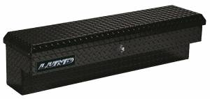 Truck Bed Accessories - Tool Box - Lund - Aluminum Specialty Box | Lund (79748PB)