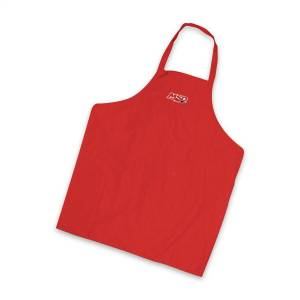 Tools and Equipment - Apron - MSD Ignition - Apron | MSD Ignition (9328)