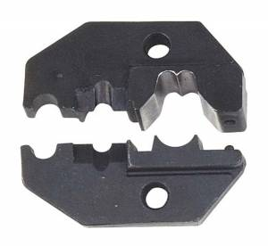 Pro-Crimp Dies Wire Crimping Tool | MSD Ignition (3508)