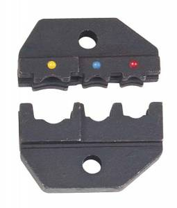 Pro-Crimp Dies Wire Crimping Tool | MSD Ignition (3507)