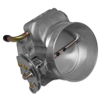 Atomic LS Throttle Body | MSD Ignition (2940)
