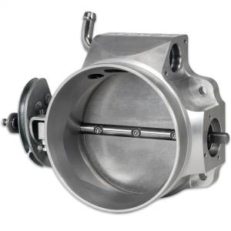 Atomic LS Throttle Body | MSD Ignition (2945)