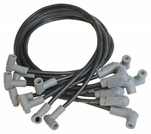 8.5mm Super Conductor Wire Set   MSD Ignition (31293)