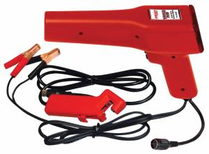 MSD Timing Pro Self Powered Timing Light | MSD Ignition (8992)