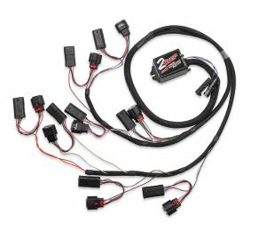 2-Step Launch Control   MSD Ignition (87331)