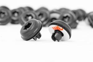 Rough Country - Rivet Kit | Rough Country (10015) - Image 2
