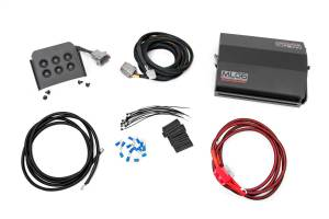 Exterior Lighting - Lighting Control Module - Rough Country - Multiple Light Controller | Rough Country (70952)