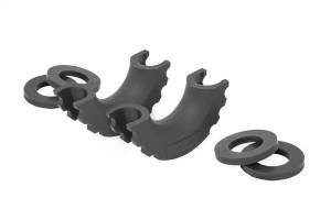 Towing - D-Ring - Rough Country - D-Ring | Rough Country (RS101)