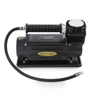 Heavy Duty Air Compressor | Smittybilt (2781)