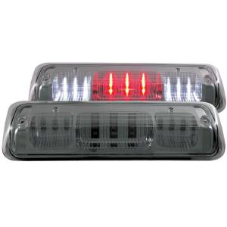 Exterior Lighting - Third Brake Light Assembly - Anzo USA - Third Brake Light Assembly   Anzo USA (531071)