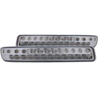 Parking Light Assembly   Anzo USA (511052)