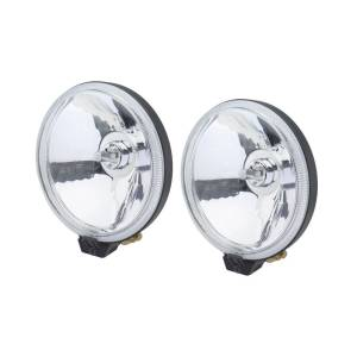 Exterior Lighting - Driving Light - Westin - Driving Light Round | Westin (09-0205)