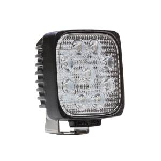 Exterior Lighting - Worklight - Westin - HD LED Work Utility Light | Westin (09-12243B)