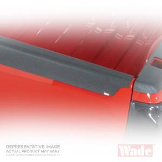 Tailgate Cap | Westin (72-01161)
