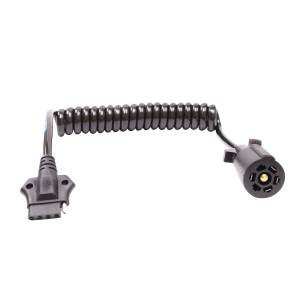 Electrical Adapter | Westin (65-75075)