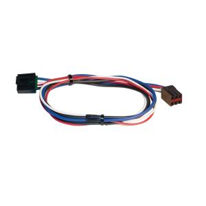 Towing - Trailer Wire Harness - Westin - Trailer Wiring Harness | Westin (65-75280)