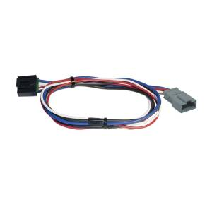 Towing - Trailer Wire Harness - Westin - Trailer Wiring Harness | Westin (65-75288)