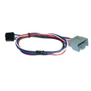 Towing - Trailer Wire Harness - Westin - Trailer Wiring Harness | Westin (65-75290)