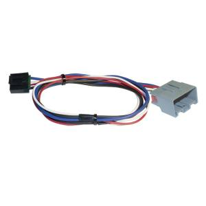 Towing - Trailer Wire Harness - Westin - Trailer Wiring Harness | Westin (65-75292)