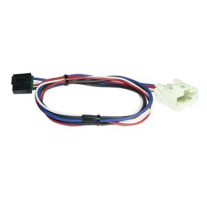 Towing - Trailer Wire Harness - Westin - Trailer Wiring Harness | Westin (65-75291)