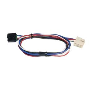 Towing - Trailer Wire Harness - Westin - Trailer Wiring Harness | Westin (65-75296)