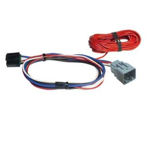 Towing - Trailer Wire Harness - Westin - Trailer Wiring Harness | Westin (65-75295)