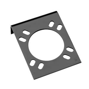 Electrical Connector Mount Bracket | Westin (65-75474)