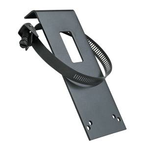 Electrical Connector Mount Bracket | Westin (65-75476)