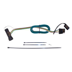 T-Connector Harness | Westin (65-60001)