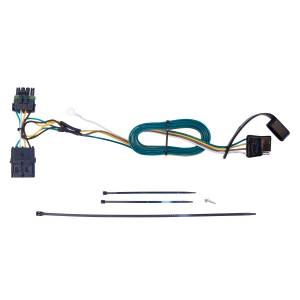 T-Connector Harness | Westin (65-60003)