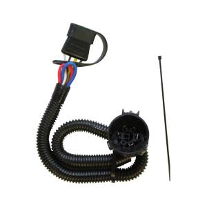 T-Connector Harness | Westin (65-60013)