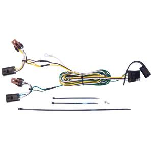 T-Connector Harness | Westin (65-60014)